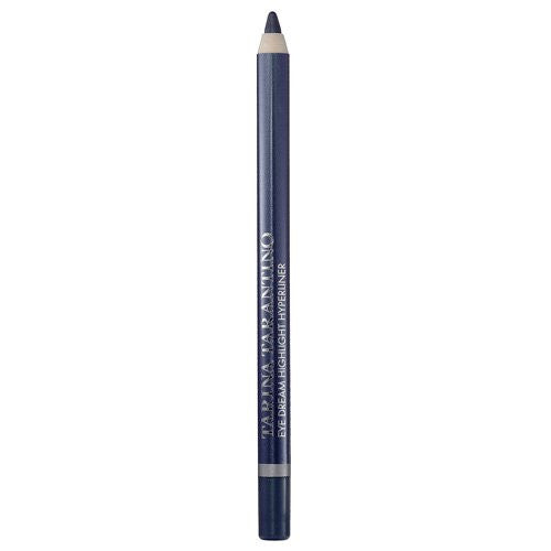 Tarina Eye Dream Hyperliner 0.17 Oz (Cute Robot)