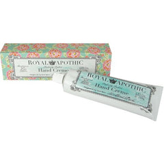 Royal Apothic Hand Creme Holland Park