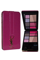 Yves Saint Laurent Very Make-Up Palette for Women