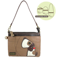 Mini Crossbody Bag 3