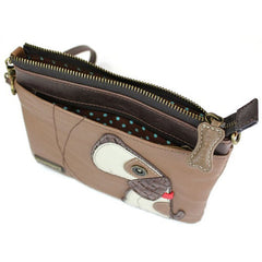 Mini Crossbody Bag 5