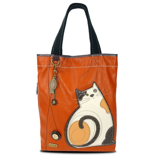 Chala Handbag Everyday Tote