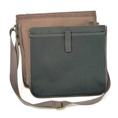 Chala Deluxe Messenger Bag