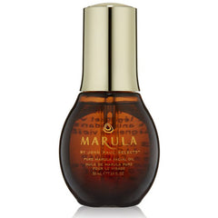Marula Pure Marula Facial Oil, 1.69 fl. oz.