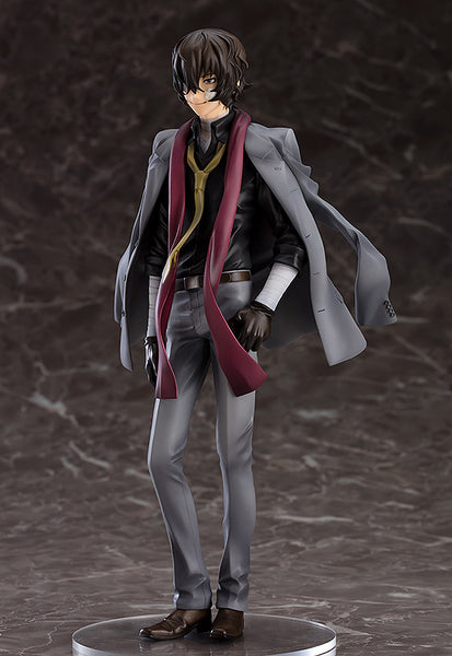 Bungou Stray Dogs - Dazai Osamu - 1/8 Right Side