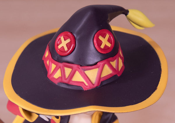 Megumin Pop Up Parade hat