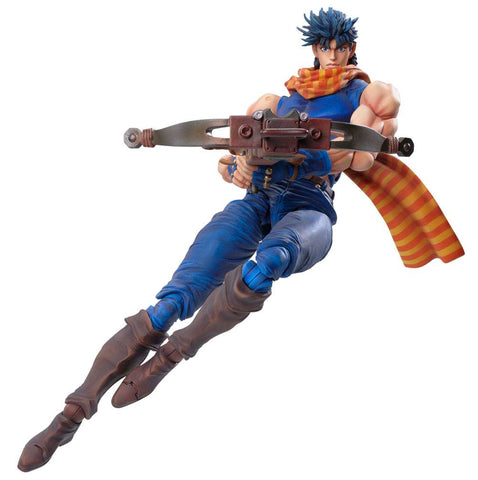 Joseph Joestar Action Figure