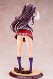 Original Character - Skytube - Yuzuki Kanna - 1/6 - Another Color Ver. (Alphamax) - 4
