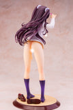 Original Character - Skytube - Yuzuki Kanna - 1/6 - Another Color Ver. (Alphamax) - 11