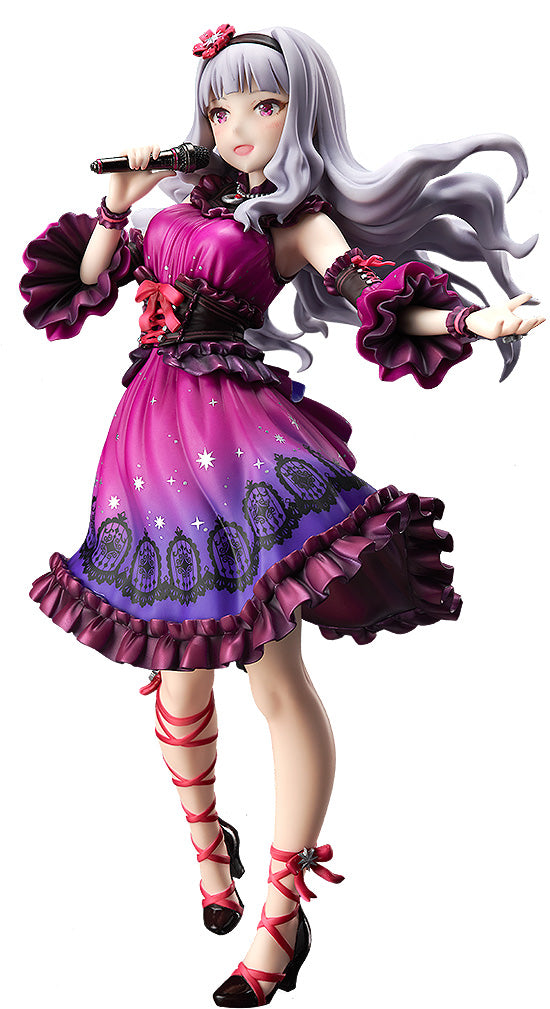 THE iDOLM@STER Million Live! - Shijou Takane - An Elegant Moment Ver. (Knead)