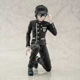 New Danganronpa V3: Minna no Koroshiai Shingakki - Saihara Shuuichi (Union Creative International Ltd) - 4