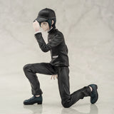 New Danganronpa V3: Minna no Koroshiai Shingakki - Saihara Shuuichi (Union Creative International Ltd) - 5