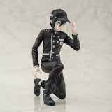 New Danganronpa V3: Minna no Koroshiai Shingakki - Saihara Shuuichi (Union Creative International Ltd) - 7