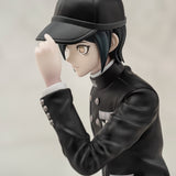 New Danganronpa V3: Minna no Koroshiai Shingakki - Saihara Shuuichi (Union Creative International Ltd) - 9