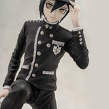 New Danganronpa V3: Minna no Koroshiai Shingakki - Saihara Shuuichi (Union Creative International Ltd) - 10