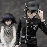 New Danganronpa V3: Minna no Koroshiai Shingakki - Saihara Shuuichi (Union Creative International Ltd) - 11
