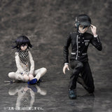 New Danganronpa V3: Minna no Koroshiai Shingakki - Saihara Shuuichi (Union Creative International Ltd) - 12