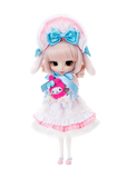 Pullip - My Melody Pink ver. (Groove) - 1