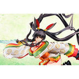 Thumbnail 11 for Queen's Blade Grimoire - Kaguya - Excellent Model - 1/8