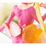 Thumbnail 6 for Bishoujo Senshi Sailor Moon - Tsukino Usagi - Sweeties - Fruit Parlor ver. (MegaHouse)