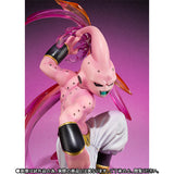 Thumbnail 2 for Dragon Ball Z Majin Buu (Kid) Figuarts ZERO (Bandai)