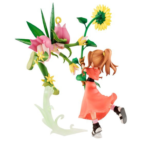 Image 5 for Digimon Adventure - Lilimon - Tachikawa Mimi - G.E.M. (MegaHouse)