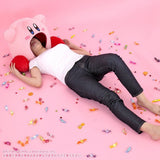 Kirby pillow  - 2