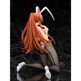 Code Geass - Hangyaku no Lelouch - Shirley Fenette - B-style - 1/4 - Bunny Ver. (FREEing) [Shop Exclusive] - 5
