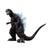 Gojira, Mothra, King Ghidorah Daikaijuu Soukougeki - Gojira - S.H.MonsterArts - Heat Ray Ver. (Bandai Spirits) [Shop Exclusive] - 1