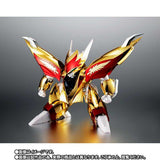 Dragon Hoshimaru - 30th Anniversary Special Commemorative Edition - Robot Damashii <Side MS> (Bandai Spirits) [Shop Exclusive] - 3