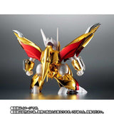 Dragon Hoshimaru - 30th Anniversary Special Commemorative Edition - Robot Damashii <Side MS> (Bandai Spirits) [Shop Exclusive] - 4