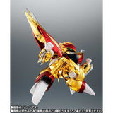 Dragon Hoshimaru - 30th Anniversary Special Commemorative Edition - Robot Damashii <Side MS> (Bandai Spirits) [Shop Exclusive] - 5