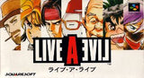 Thumbnail 1 for Live A Live