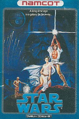 Image for Star Wars