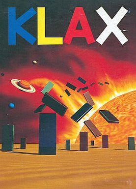 Image 1 for Klax