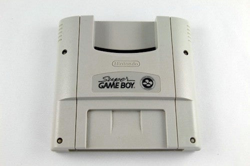 Image 2 for Super GameBoy