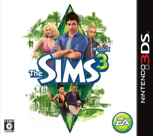 Image 1 for The Sims 3