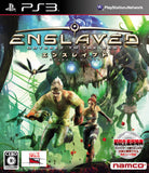 Thumbnail 1 for Enslaved: Odyssey to the West