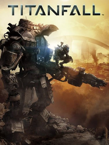 Image for Titanfall