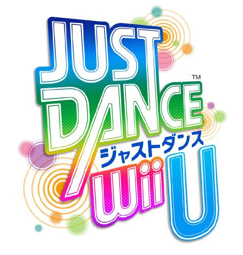 Image 1 for Just Dance Wii U