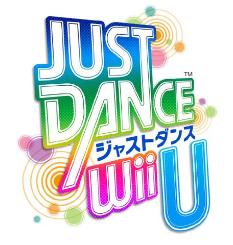 Image for Just Dance Wii U