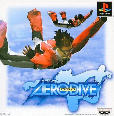 Image for Aero Dive