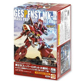 Thumbnail 4 for Dai-2-Ji Super Robot Taisen Original Generations [LaLaBitMarket Special Edition]