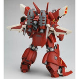 Thumbnail 6 for Dai-2-Ji Super Robot Taisen Original Generations [LaLaBitMarket Special Edition]