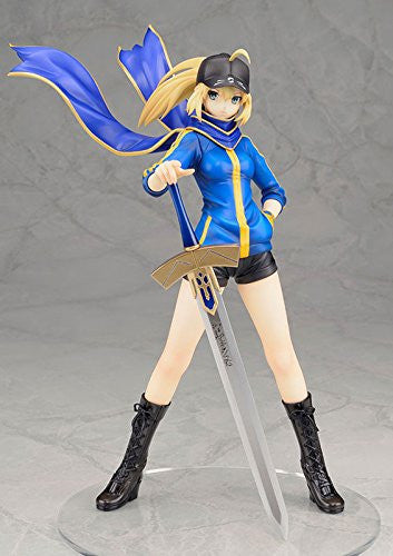 Image 1 for Fate/Stay Night - Heroine X - 1/7 (Alter)