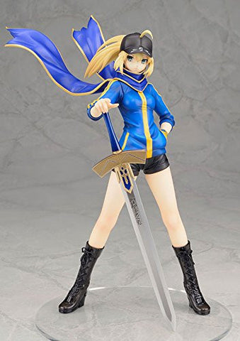 Image for Fate/Stay Night - Heroine X - 1/7 (Alter)
