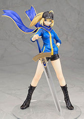 Fate/Stay Night - Heroine X - 1/7 (Alter)