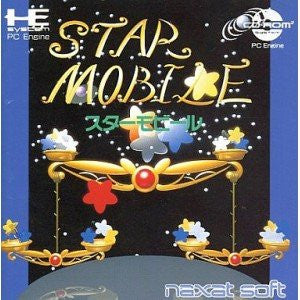 Image for Star Mobile
