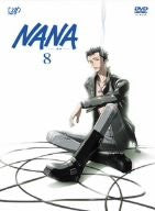 Image for Nana 8