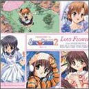 Image 1 for Sister Princess 2 OP Theme - Love Flowers
